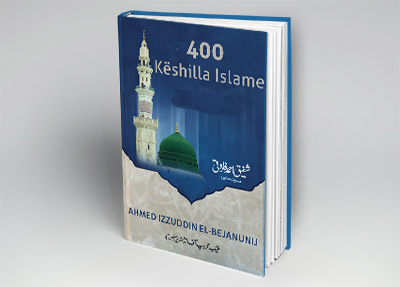 400-keshilla-islame
