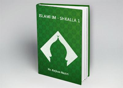 Islami-Im