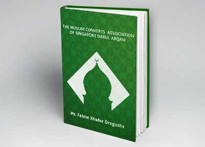 The-Muslim-Converts-Association-of-Singapore-Darul-Arqam