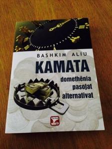 kamata-b_aliu