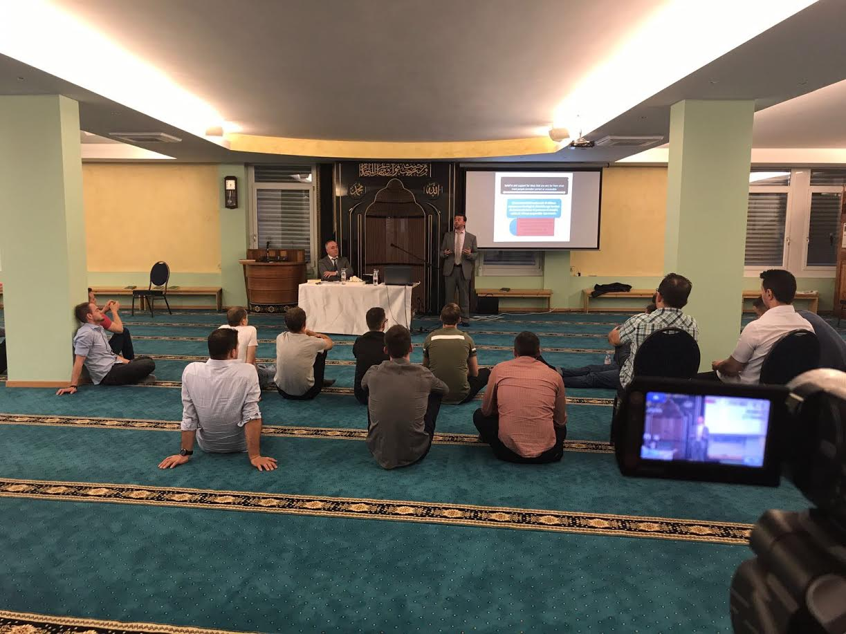 seminari, 14.05.2017_4