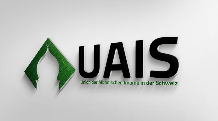 Unioni i imameve shqiptare ne Zvicerr