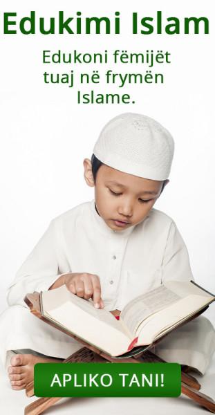 edukimi-Islam-311x600