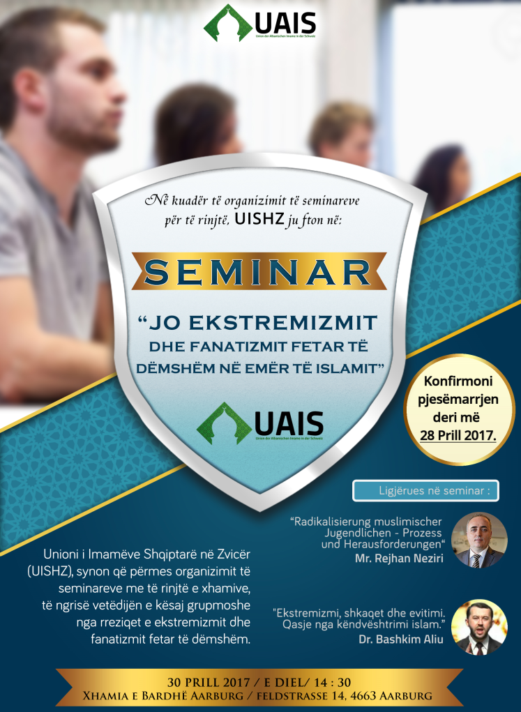 seminarii final